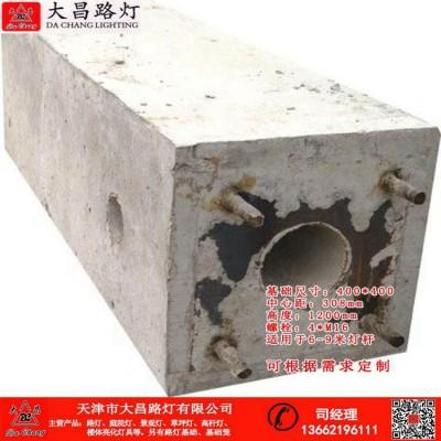 天津大港预埋件行业领先