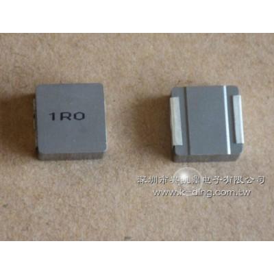 PD无线充专用1770系列一体成型电感,兴凯鼎优势供应