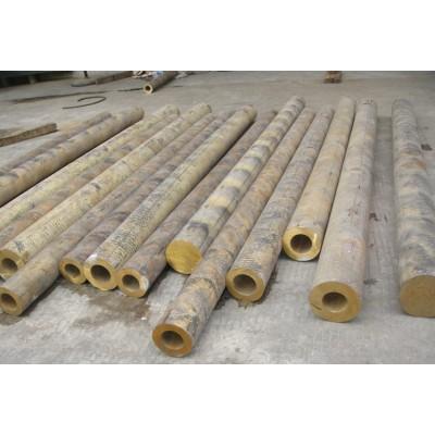定制生产锡青铜555铜管