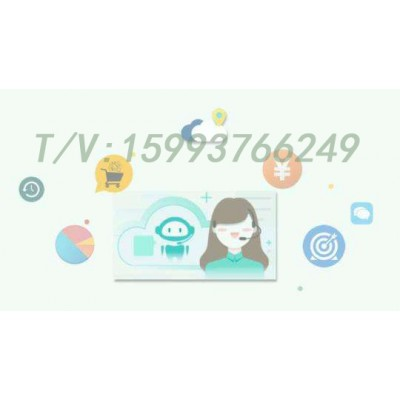 消费返利商城系统定制开发 商城app平台源码搭建