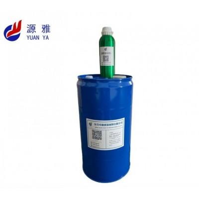 源雅尼龙玻纤底水,有效增强尼龙加玻纤素材表面附着