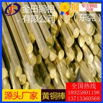 h68黄铜棒-h65优质耐腐蚀黄铜棒,h62耐酸碱黄铜棒