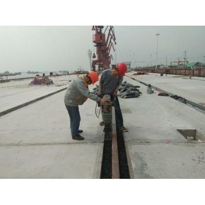 浙江湖州冷补沥青砂用于钢轨填充操作简单