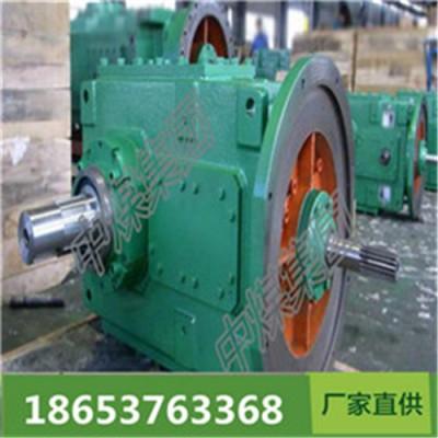 刮板机用减速机系列厂家专业生产