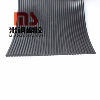 煤矿导料槽专用密封条 防撞防水防尘帘 密封条
