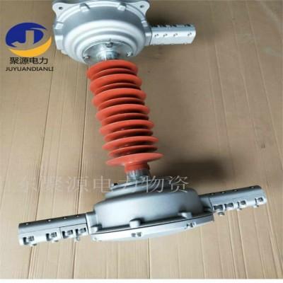 直供光缆接续盒 oppc中间接头盒 立式户外光缆熔纤盒