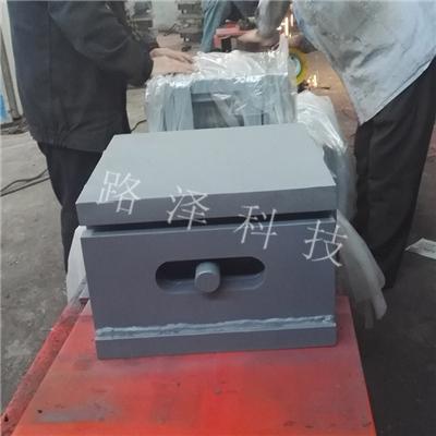 生产抗震滚动支座实力厂家