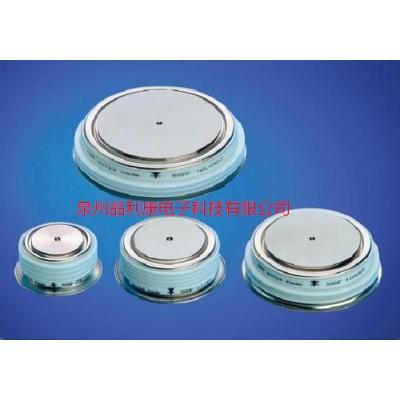 供晶闸管可控硅Y30KKEA Y35KKEA Y40KKEA
