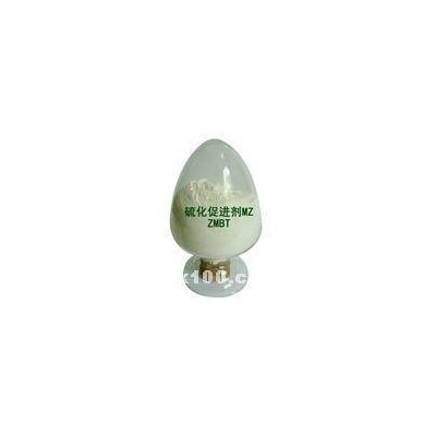 橡胶助剂促进剂MBT(MZ)-15