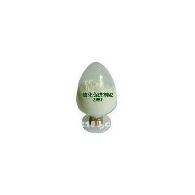 橡胶助剂促进剂MBT(MZ)-2乳胶助剂涂料助剂