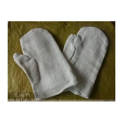 供应:石棉手套生产厂家