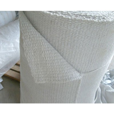供应:陶瓷纤维布生产厂家