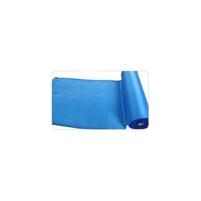 供应:蓝色玻纤防火布生产厂家