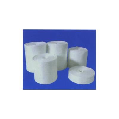 供应:玻璃纤维带生产厂家