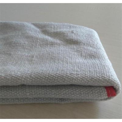 供应:陶瓷纤维防火毯生产厂家