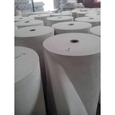 供应:无纺布生产厂家
