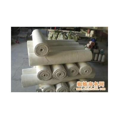 供应:电解石棉布生产厂家