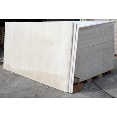 供应:防火隔板生产厂家