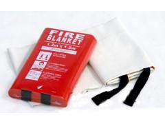 供应:灭火毯生产厂家