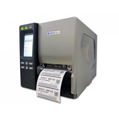 广州打印机贝迪BBP16E标签打印机