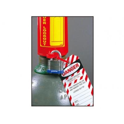 广州锁具贝迪气瓶锁