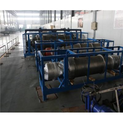 北京UCD536韦斯法利亚水厂离心机维修服务