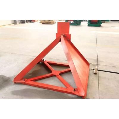 供应中煤XCD固定框架式挡车器