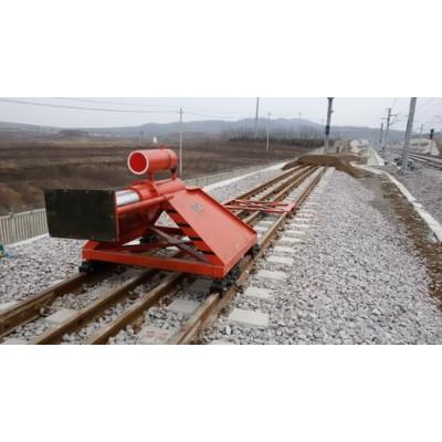 供应中煤CDG-Y型液压缓冲固定挡车器