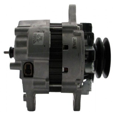 ME087563三菱发电机