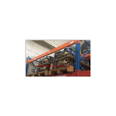 45KWELMO油浸式电机S764K-45T-690NE