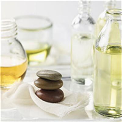 工业香精(涂料、橡塑、洗涤、清洗、日品、化妆品、佛香、蜡烛)