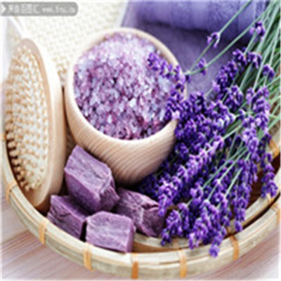 洗涤香精(香水、日用品、化妆品、浴用剂、清洗用品、加香矫味)