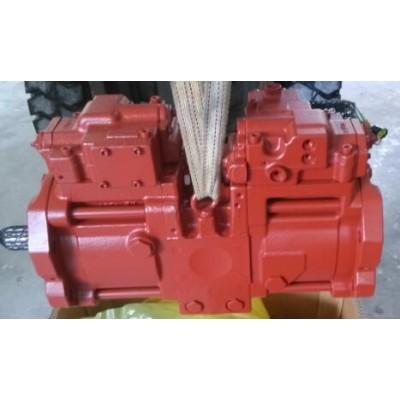 K5V80DTP-1LHR-9C05神钢SK200-3
