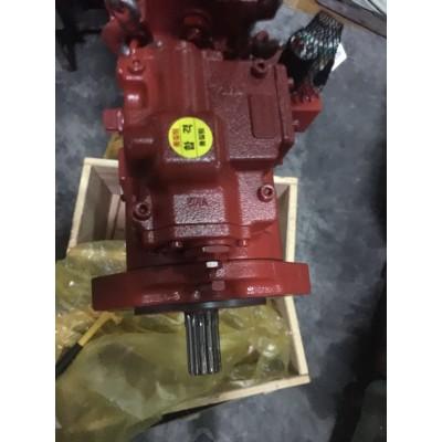 K3V112DTP1K9R-YT2K-V SK200-6主泵
