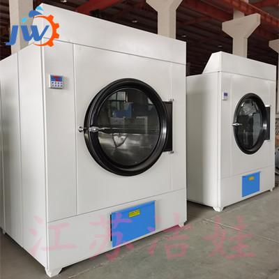 销售贺州工作服整熨洗涤设备