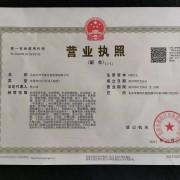 中洋华夏信息咨询有限公司