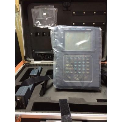 CTC HCT-7000 2M规程及协议误码测试仪