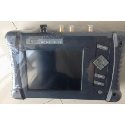 台湾CTC数字传输分析仪 HCT-SDH/155