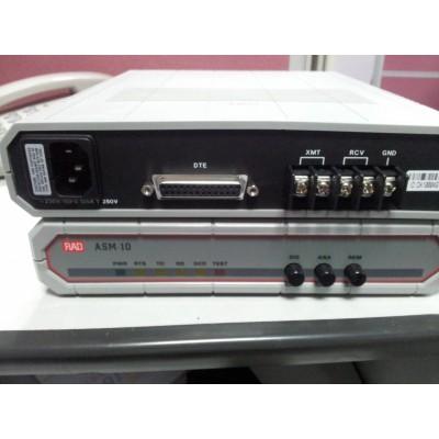 RAD ASM10/8/SA/230(H) 调制解调器