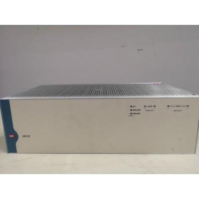 E1链路复用器机框 RAD DXC-30