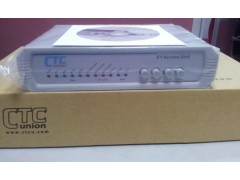 CTCPDH Series ETU01/PLUS-AC转换