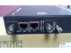 协议转换器CTC FRM220A-E1/ET100T-AC