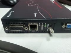 FRM220A-5E1/ET100T-B 5个E1转以太网