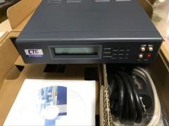 SHDTU03bA-ET100/AD CTC调制解调器