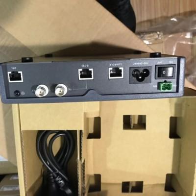 E1地区电缆猫 SHDTU03b-E1/AD