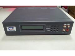 SHDTU03b-V35/AD V35接口电话线网桥