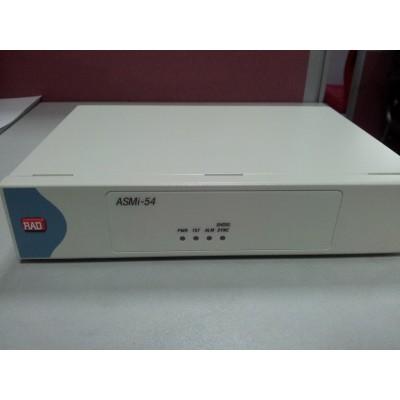 ASMI-54/4ETH/ETR/8W (RAD)