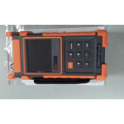 Palm OTDR手持式光时域反射仪