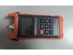 OPM-50 智能型光功率计