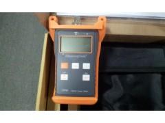 OPM-15系列 掌上型光功率计